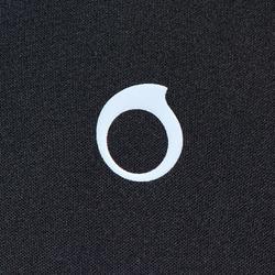 Top met kap SCD voor diepzeeduiken 3/2,5 mm
