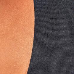 2.5 mm氯丁橡膠(neoprene)水肺潛水上衣SCD