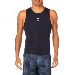 SCD 2.5 mm neoprene scuba diving undersuit top