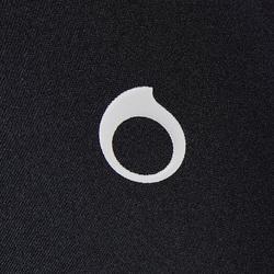 Ondershorty SCD voor diepzeeduiken neopreen 1 mm