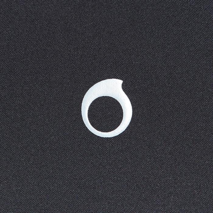 Duiktop SCD neopreen 2,5 mm