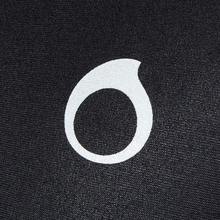 Sur-shorty de combinaison plongée néoprène SCD 5,5 mm