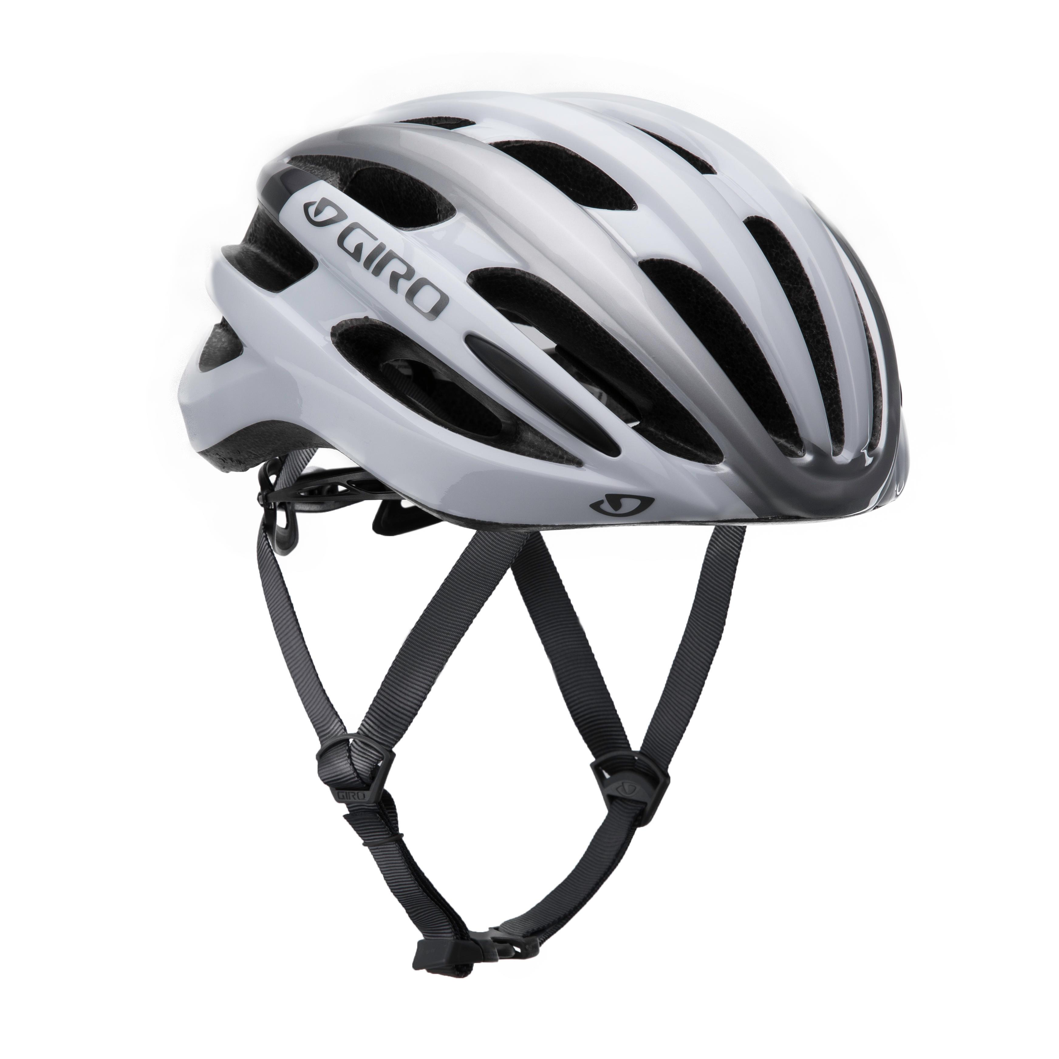 Cască Ciclism Giro Angon