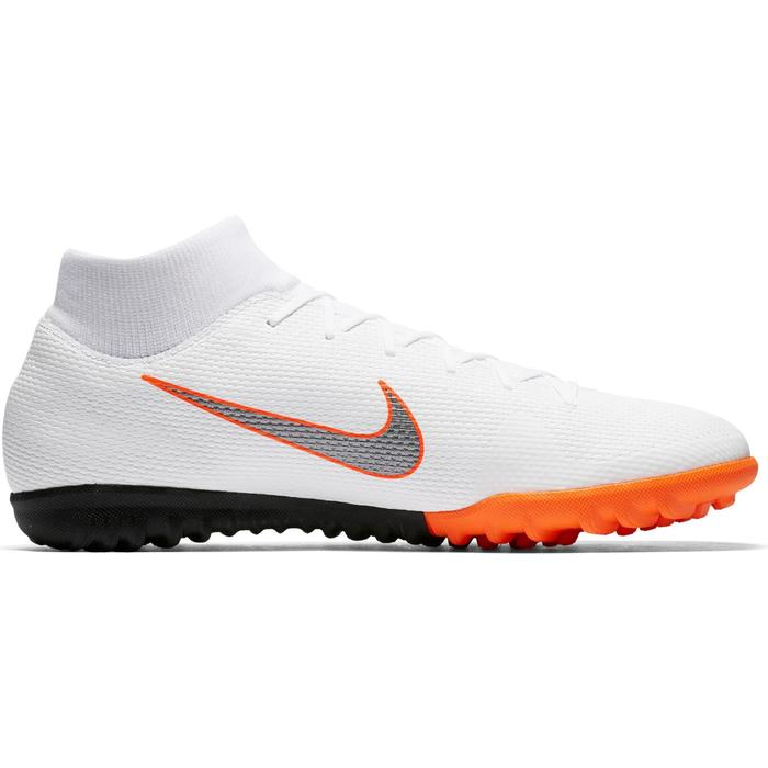Chaussure de football adulte Superfly X 6 Academy TF - 1495088