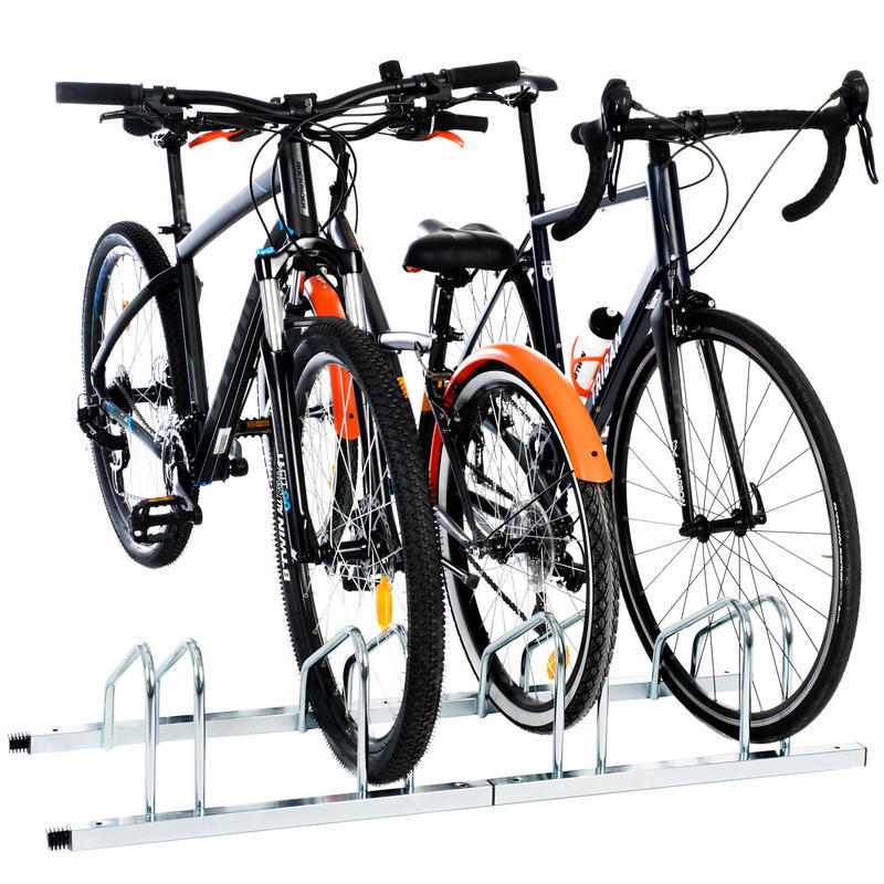 Modular 2-Bike Carrier