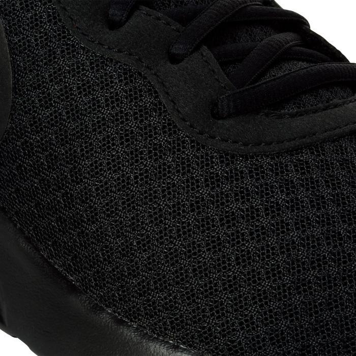 Chaussures marche sportive femme Tanjun noir - 1495117