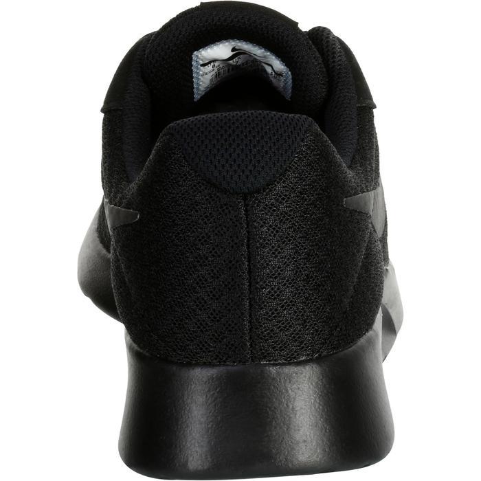 Chaussures marche sportive femme Tanjun noir - 1495119
