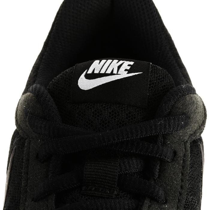Chaussures marche sportive femme Tanjun noir - 1495124