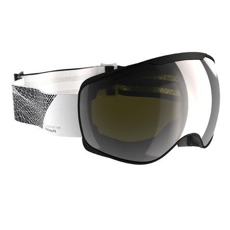 Lunettes de skiS3 G900 – Adultes