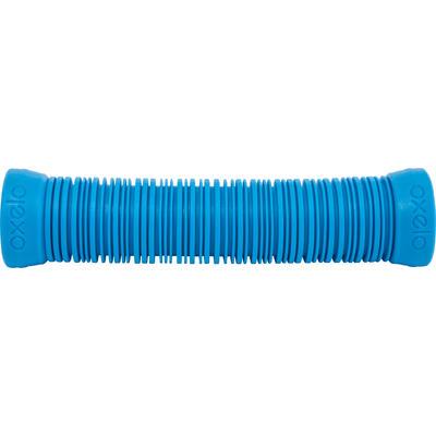 Freestyle Handles - Blue