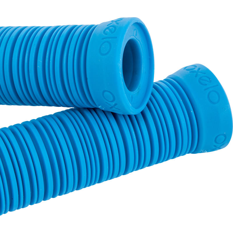Freestyle Handles - Blue