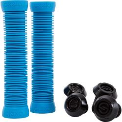 Puños Freestyle Azul