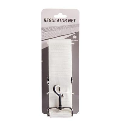 Tennis Net Regulator