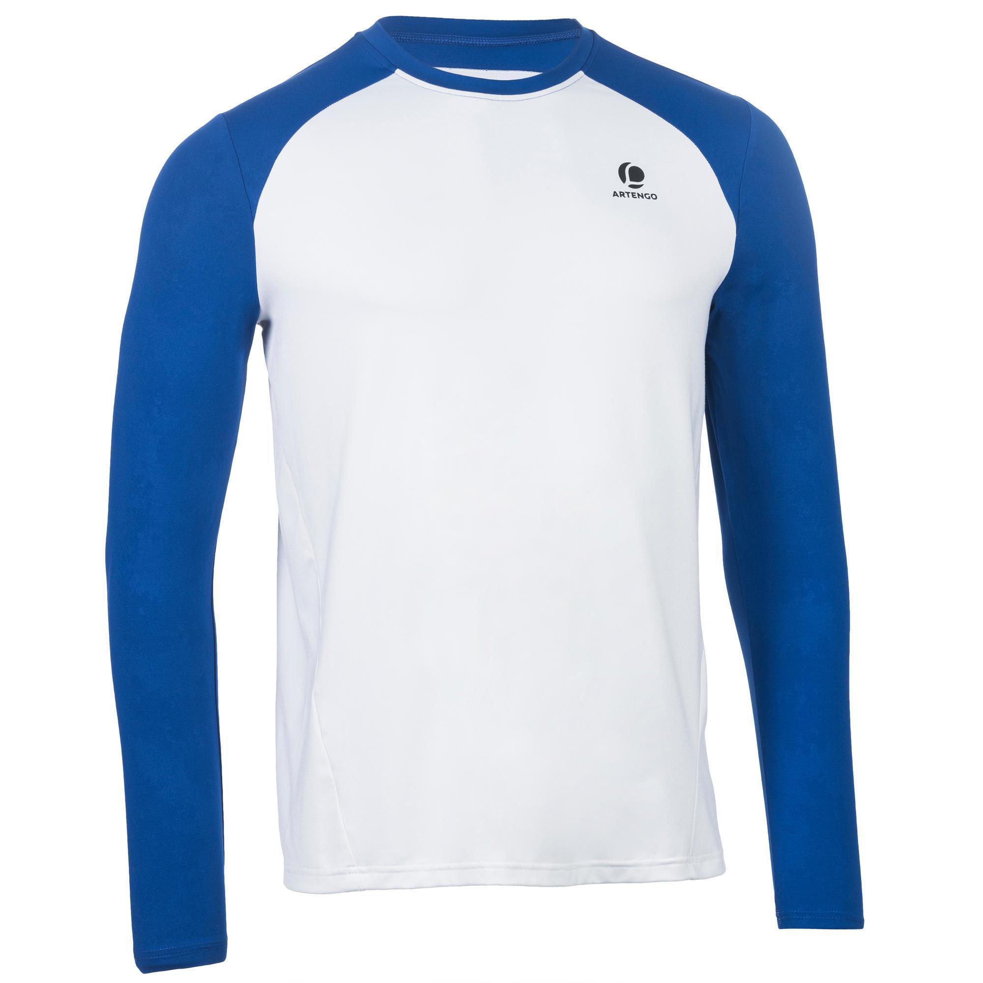Artengo Thermisch shirt