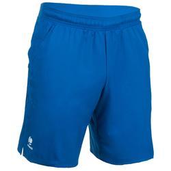 Tennis-Shorts Dry 500 Herren