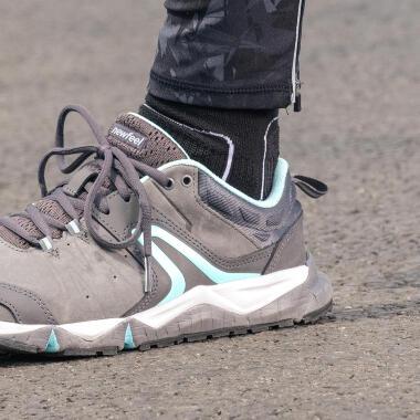 Comment choisir vos chaussures de marche sportive ?