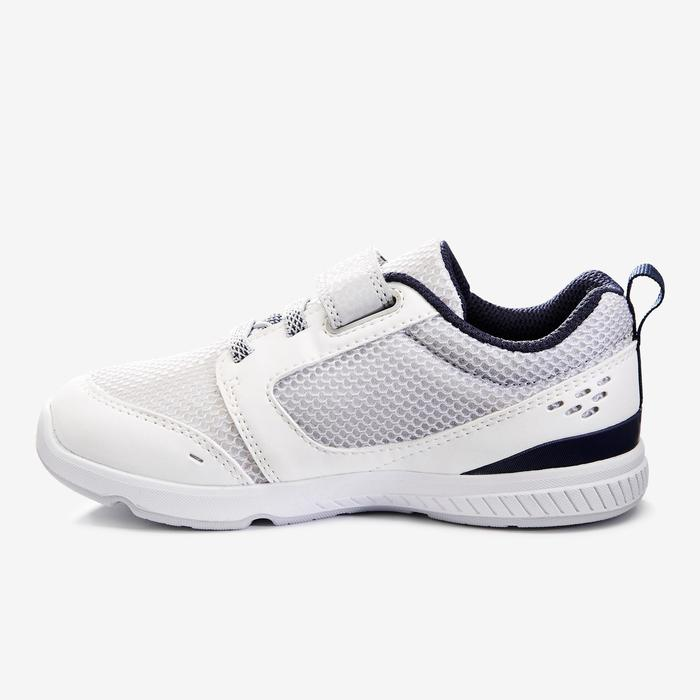 Chaussures 560 I MOVE BREATH GYM turquoise/multico - 1495743