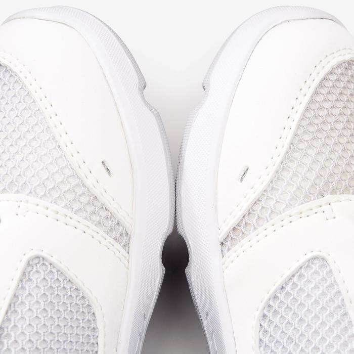 Chaussures 560 I MOVE BREATH GYM blanc/marine