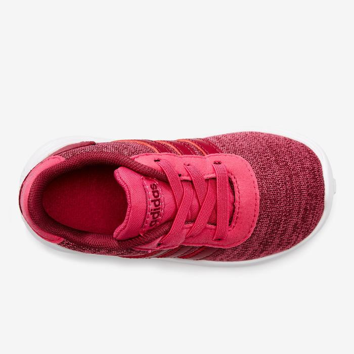 Turnschuhe Kinder rosa