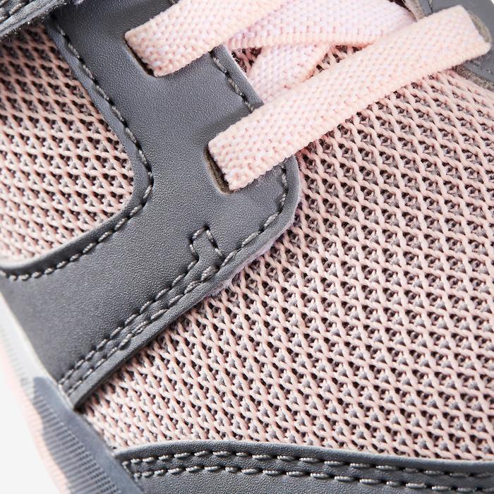 Chaussures 550 I MOVE GYM  marine - 1495784