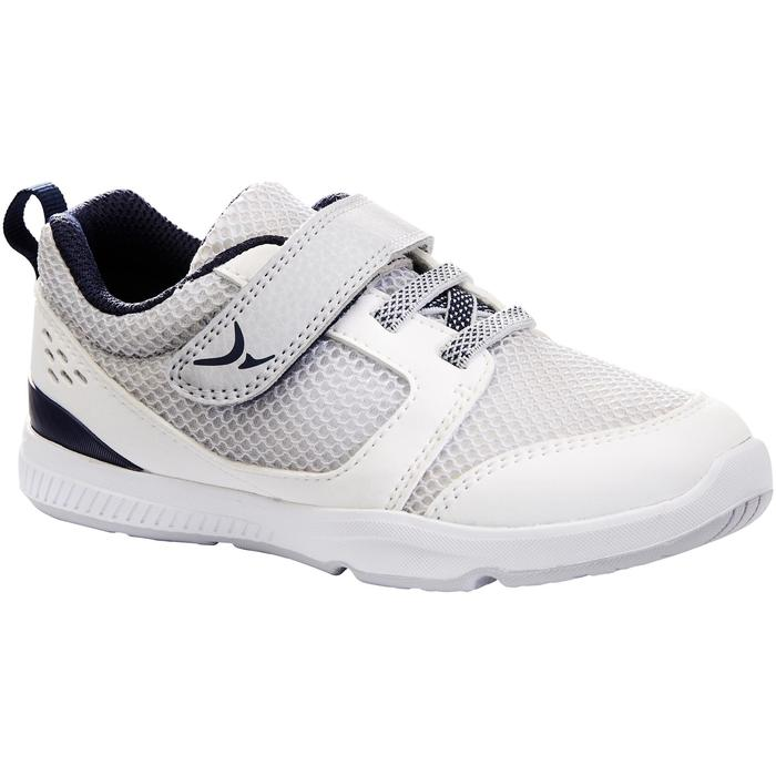 Chaussures 560 I MOVE BREATH GYM blanc/marine