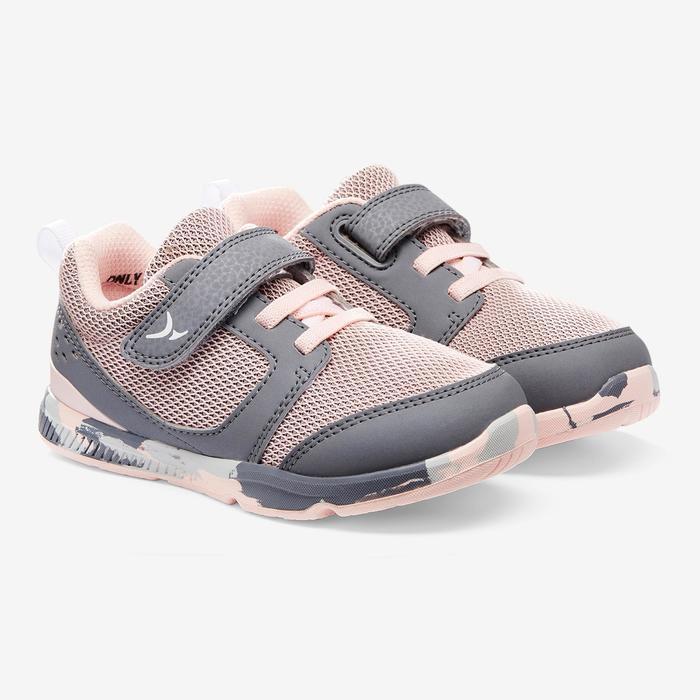 Chaussures 550 I MOVE GYM  marine - 1495828