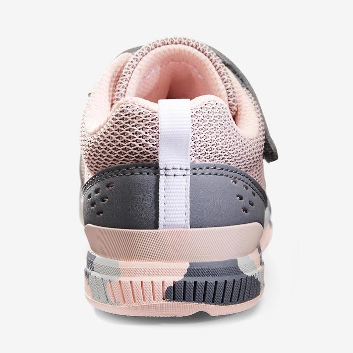 Chaussures 550 I MOVE GYM  marine - 1495838