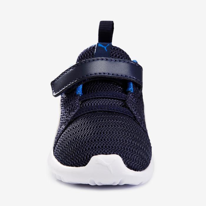 Turnschuhe Baby Boy 2018 Gym marineblau