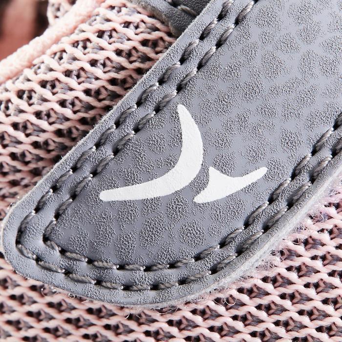 Chaussures 550 I MOVE GYM  marine - 1495851