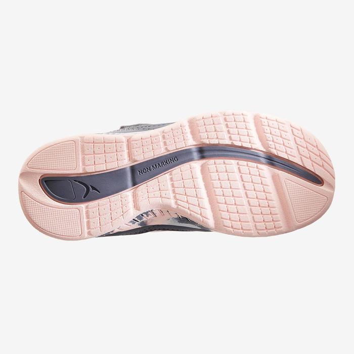 Chaussures 550 I MOVE GYM  marine - 1495869