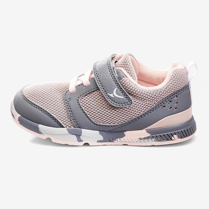 Chaussures 550 I MOVE GYM  marine - 1495877