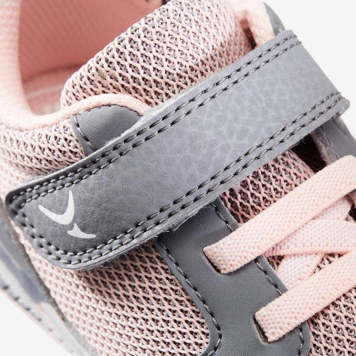 Chaussures 550 I MOVE GYM  marine - 1495889