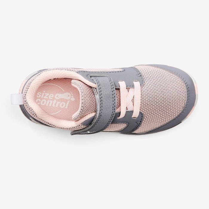Chaussures 550 I MOVE GYM  marine - 1495894