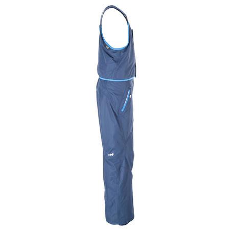 990 Kids' All Mountain Ski Trousers - Blue
