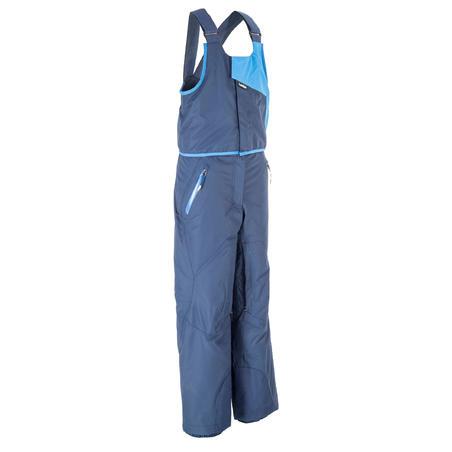 990 Kids All Mountain Ski Pants - Blue
