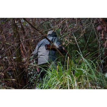 Pantalon chasse imperméable Renfort 500 - 1495965