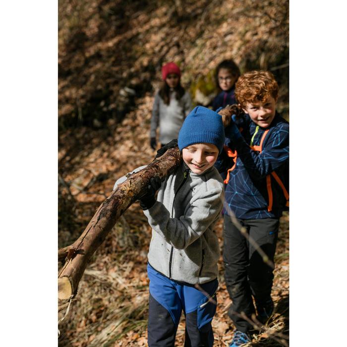 Pantalon de randonnée garçon  Hike 950 - 1495998