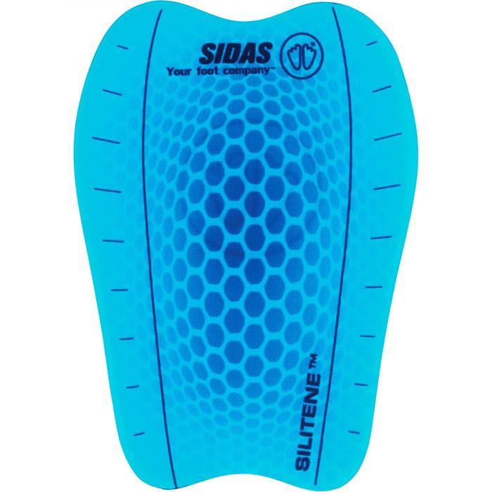 Scheenbeschermer voor skischoenen