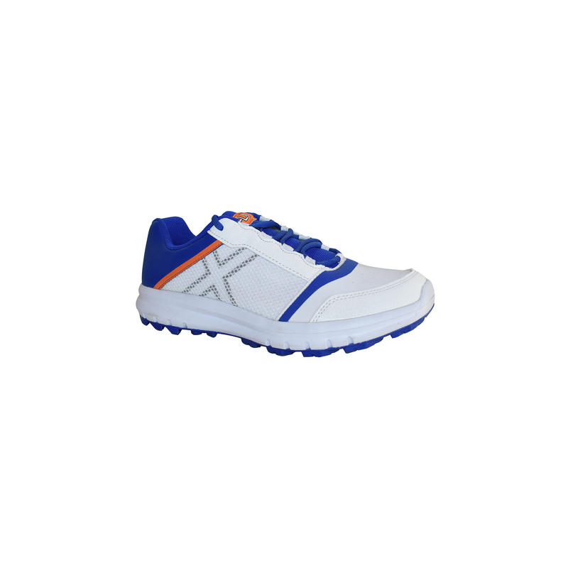 JR CRICKET SHOE CS...