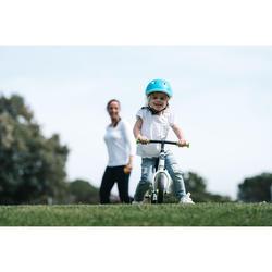 Laufrad Kinder 10 Zoll Run Ride 100