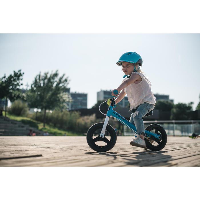 Laufrad Kinder 10 Zoll Run Ride 500