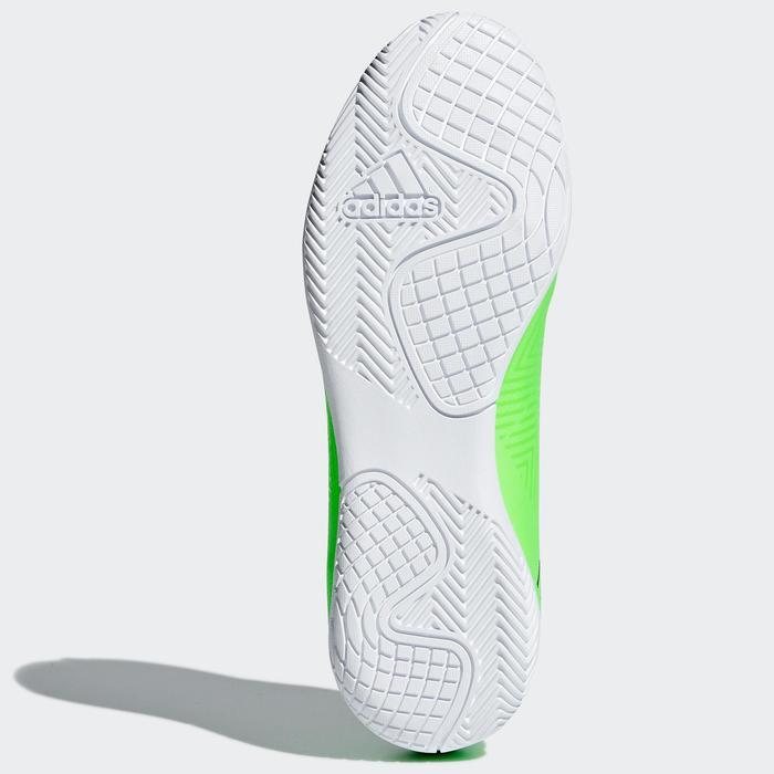 Chaussure de futsal enfant Nemeziz Messi 4 Jr Futsal CDM18 - 1496750