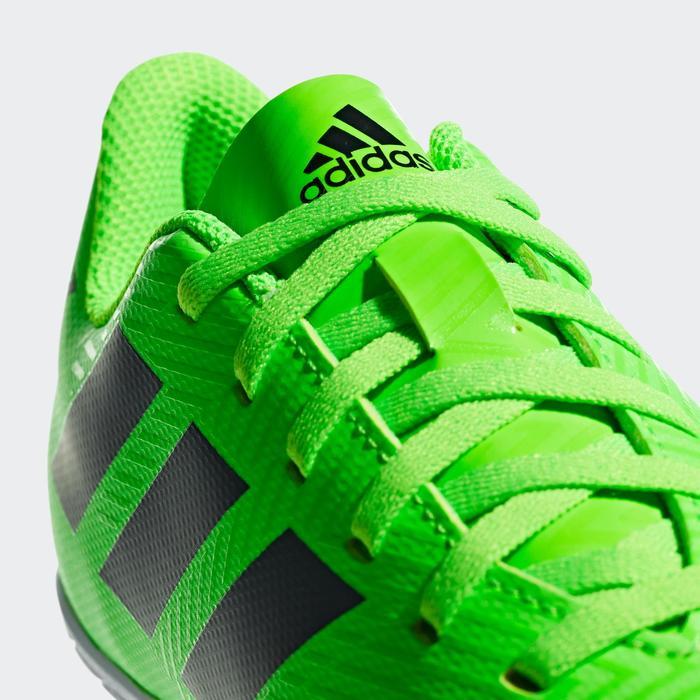 Chaussure de futsal enfant Nemeziz Messi 4 Jr Futsal CDM18 - 1496751