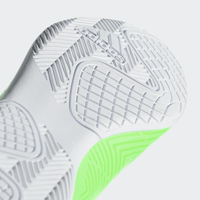 Chaussure de futsal enfant Nemeziz Messi 4 Jr Futsal CDM18 - 1496755