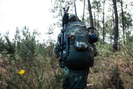 sac%20a%20dos%20chasse%20camouflage%20furtiv%2045%20litres.jpg