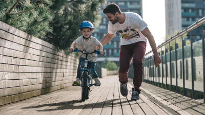 apprentissage-velo-enfant.jpg