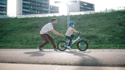 btwin_vignette-enfants_comment-apprendre-a-faire-du-velo-a-son-enfant_800x600.jpg