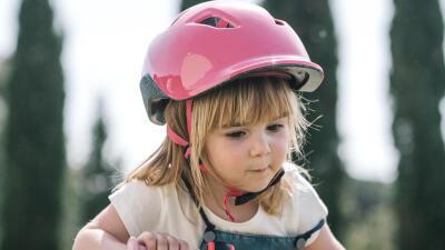 btwin_vignette-enfants_top-5-des-idees-recues-sur-les-casques-velo-enfant_800x600.jpg
