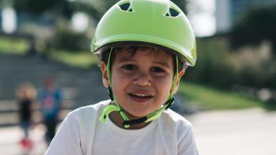 btwin_vignette-enfants_comment-entretenir-un-casque-velo-enfant-avec-son-enfant_195x170.jpg