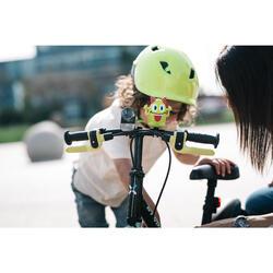 Fahrradhupe Kinder Monster
